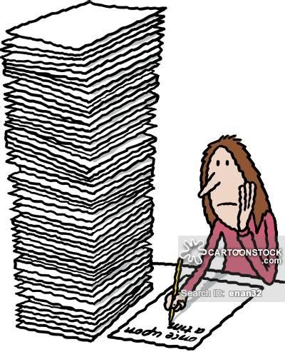 Essay controlling stress